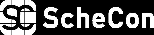 ScheCon